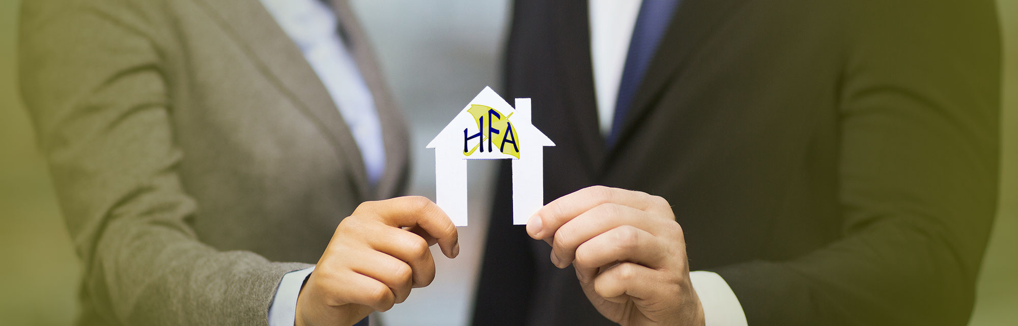 Our agency located in Cape Coral and Fort Myers, FL offers home insurance. Learn how to shop and compare homeowners insurance on our website.