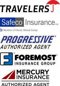 florida-insurance-authorized-agency