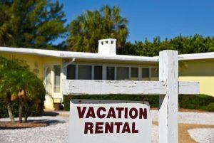 florida renters insurance company