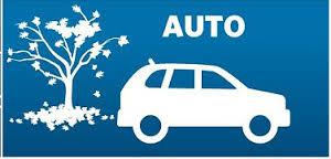 Auto Insurance 101- A Few Good Reasons to Change Car Insurers