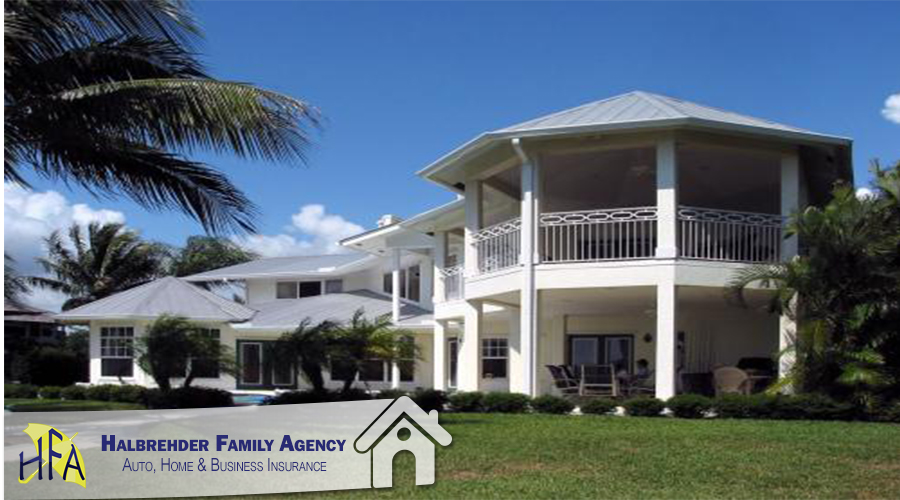What Are The 3 Best Home Insurance Companies In Cape Coral, FL?