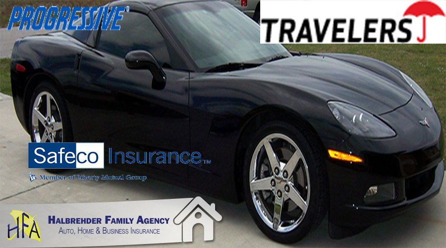 Highest car insurance rates in florida 12
